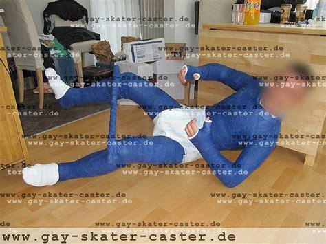 2015 10 Fbc The Gay Skater Caster