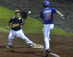 Mass. State Little League Tournament 'Curfew Kids' get big ...