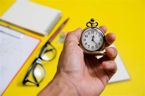 Administratīvās atbildības likuma atlikšanai uz gadu nav ...