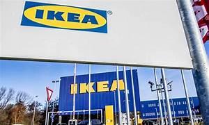 Ikea öffnungszeiten Eching : argument at an ikea store in eching germany sparks shopper brawl that leaves one woman in ~ Orissabook.com Haus und Dekorationen