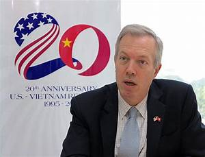 More U.S. firms want to come to Vietnam - News VietNamNet