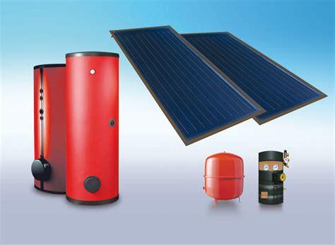 Sonnenkollektoren Warmes Wasser Zum Nulltarif by Solarthermie Sonnenenergie F 252 R Warmes Wasser