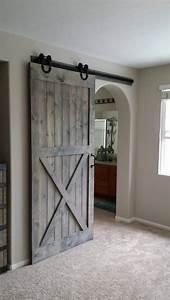 best 25 barn doors ideas on pinterest sliding barn With best place to buy barn doors