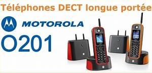 Téléphone Sans Fil Longue Portée : talkie walkie metteur et r cepteur radio longue port e ~ Medecine-chirurgie-esthetiques.com Avis de Voitures