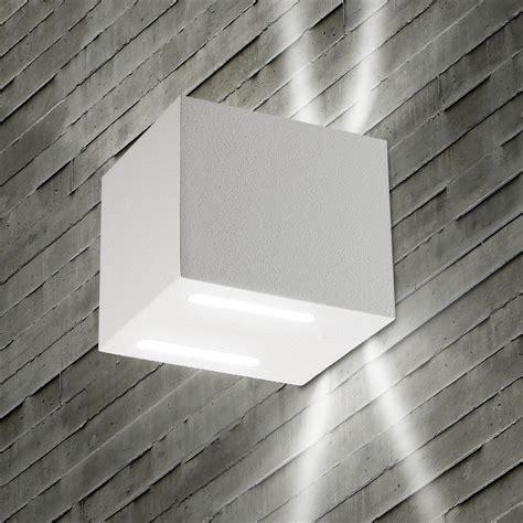 20 Kreative Lichtgestaltungsideen Mit Wandleuchtentile Lighting Design by Moderne Wandleuchten Design Wandleuchten Innen Modern