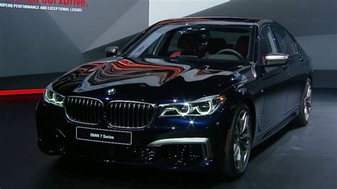 bmw  series redesign specs   usa cars