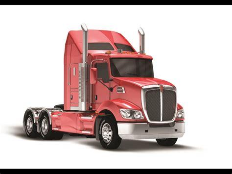 kenworth truck specs new kenworth t409 trucks for sale