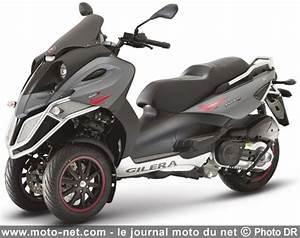 Bmw 3 Roues : scooter 3 roues bmw id e d 39 image de voiture ~ Melissatoandfro.com Idées de Décoration