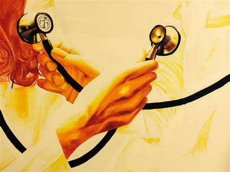 wallpaper  medical students gallery