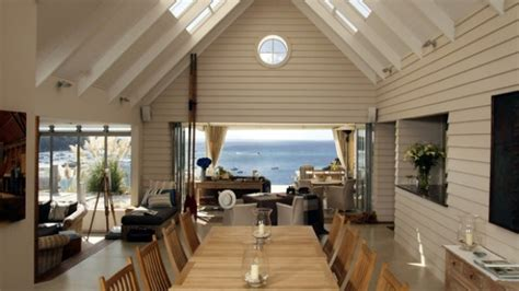 Boat Shed Pictures by Boatshed Style Homes Home Photo Style