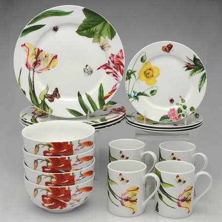 5478 china dishes brands your favorite brands casual dinnerware sets at