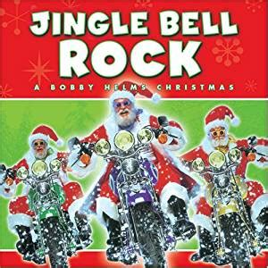 bobby helms albums bobby helms jingle bell rock a bobby helms christmas