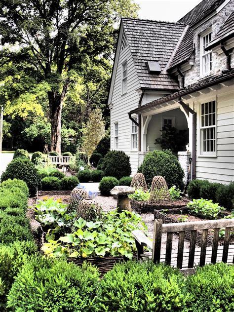the kitchen garden kitchen gardens design chic
