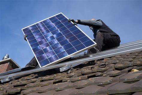 На Студопедии вы можете прочитать про Солнечная энергетика. Подробнее.