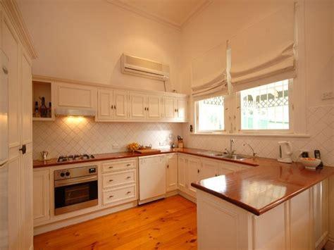 c kitchen ideas classic u shaped kitchen design using granite kitchen photo 123525