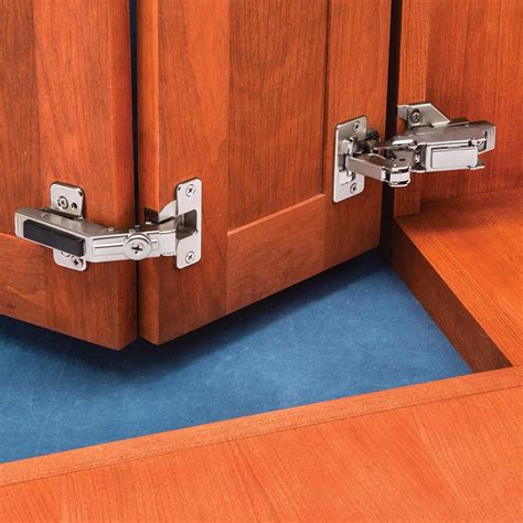 kitchen corner cabinet hinges pie corner hinges also known as bi fold door hinges 6600