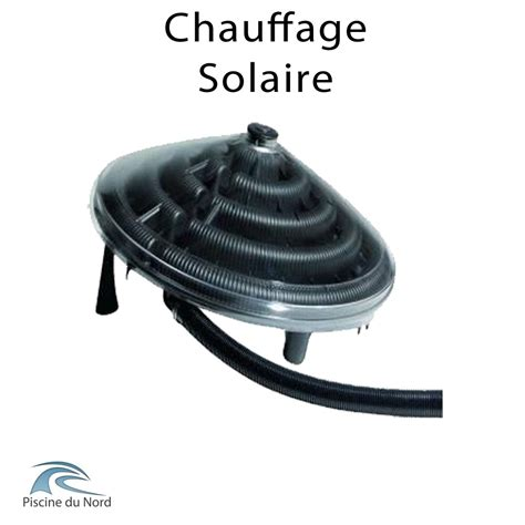 chauffage solaire d appoint 28 images chauffage d appoint radiateur solaire d appoint