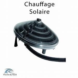 pompe pour piscine hors sol castorama valdiz With chauffage solaire pour piscine hors sol