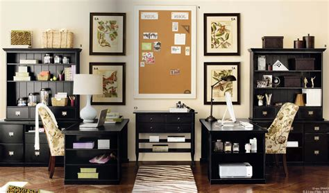 small master suite floor plans home office design ideas white desks and furniture small