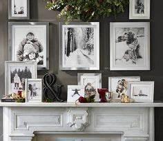 Pottery Barn Christmas on Pinterest