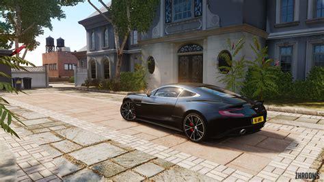 Grand Theft Auto Iv 4k Rendered Pc Screenshots