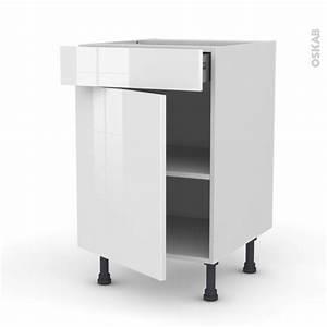 Meuble Haut Profondeur 20 Cm : profondeur meuble cuisine amazing profondeur meuble haut ~ Dailycaller-alerts.com Idées de Décoration