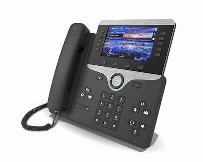 Voip Telephone System Systems Cis Provider Services