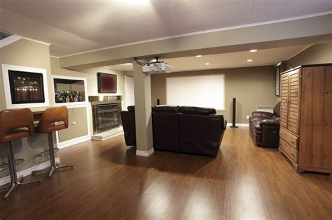 Home Design Ideas Cheap by Basement Design Ideas With Amazing Transformation Traba