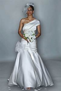 Wedding dress attire in atlanta georgia for Wedding dress atlanta