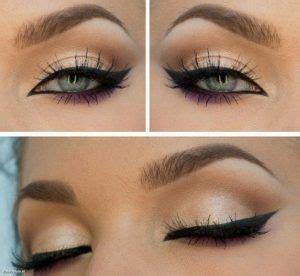 Как правильно нарисовать стрелки на глазах пошаговая инструкция с фото для начинающих