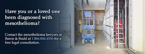 dallas mesothelioma lawyers truck accidents lawsuits