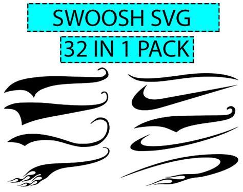 HD wallpapers visual arts logo