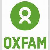 Oxfam – Wikip...