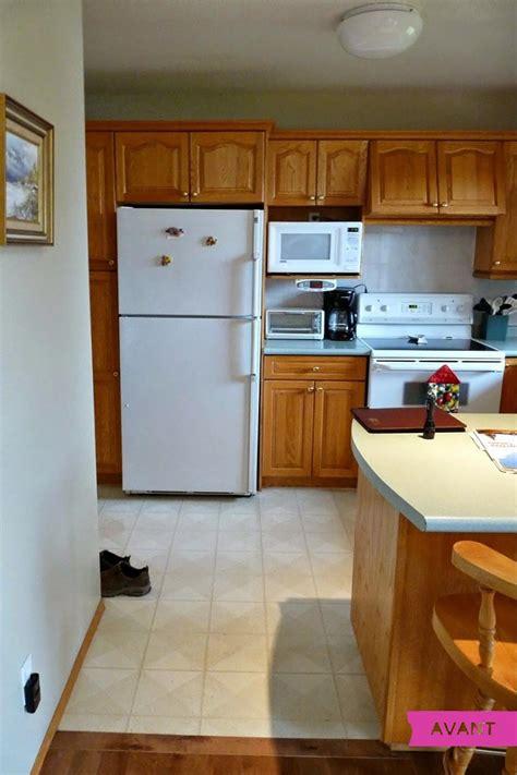 modele placard cuisine modele de placard de cuisine en bois le bois chez vous