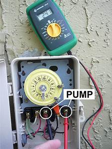 Pool Timer Wiring Diagram Besides Pool Pump Motor Wiring Diagram