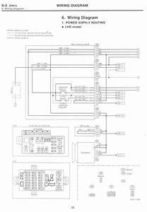 Diagram  Subaru Impreza Gc8 Wiring Diagram Full Version