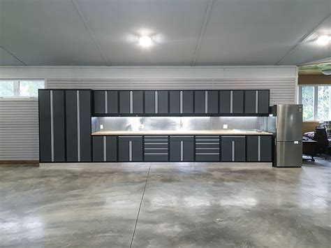 Garage Makeover Ideas Garage Living Make Your Own Beautiful  HD Wallpapers, Images Over 1000+ [ralydesign.ml]