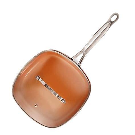 ceramic cookware safe  toxic ceramic cookware dangers kitchensanity