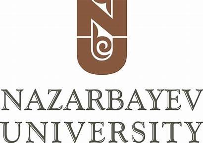 Engineering Petroleum University Nazarbayev Nu Logos Nur