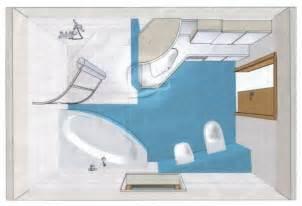 badezimmer planer badezimmer planer jtleigh hausgestaltung ideen