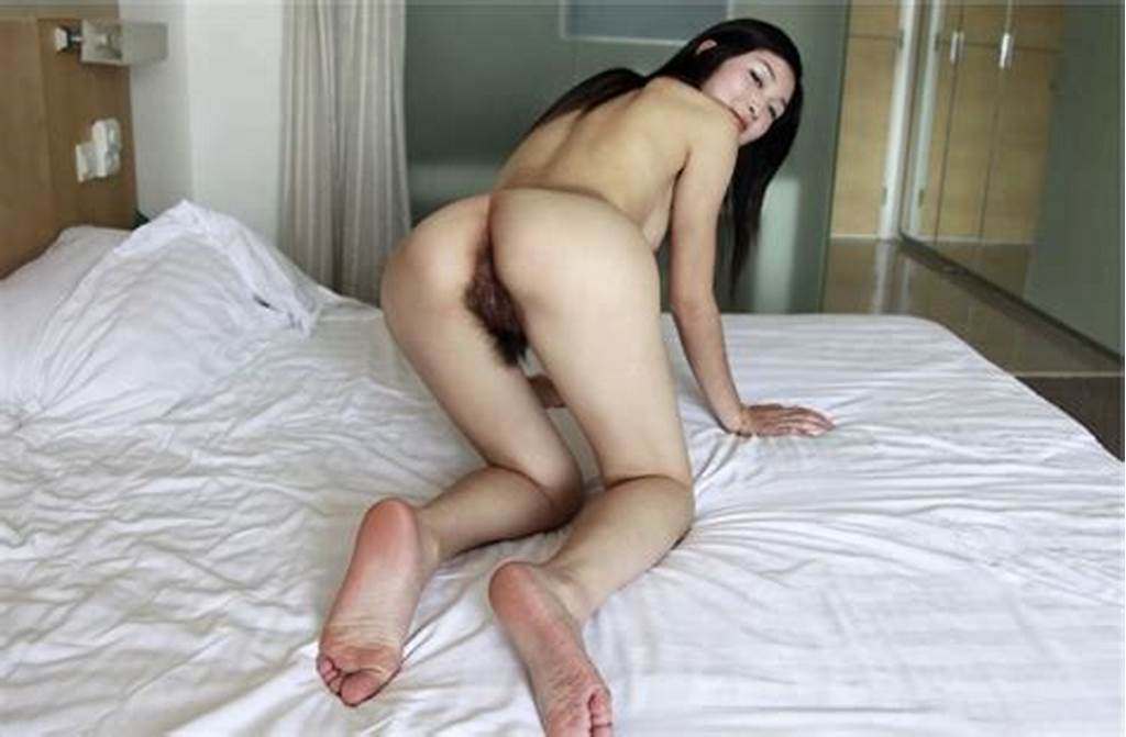 #Beautiful #Asian #Chick #Gets #Fucked #And #Jizzed