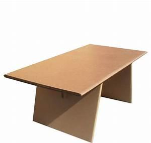 Tisch Aus Pappe : m bel aus pappe 75 originelle vorschl ge ~ Sanjose-hotels-ca.com Haus und Dekorationen