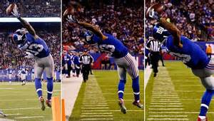 new york giants best catch 2014 images
