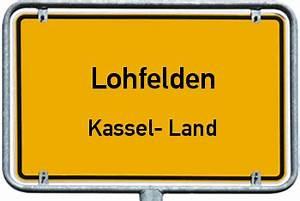 Nachbarrecht Baden Württemberg : lohfelden nachbarrechtsgesetz hessen stand august 2018 ~ Whattoseeinmadrid.com Haus und Dekorationen
