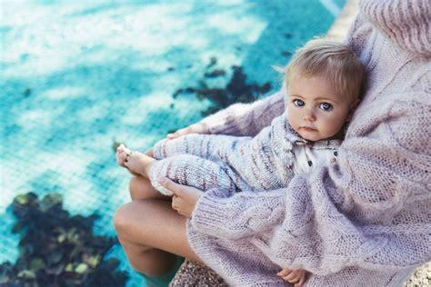 zara kids collezione neonati inverno