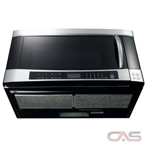 smhst samsung microwave canada  price reviews  specs toronto ottawa montreal