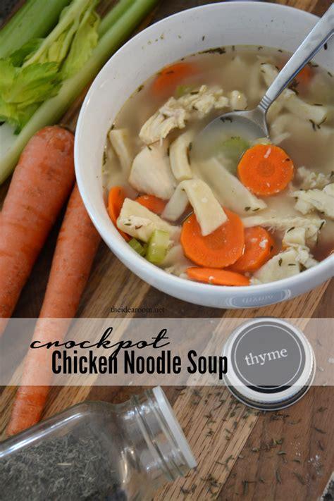 delicious soup recipes  idea room