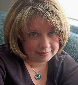 Coupe De Cheveux Pour Visage Rond Femme 50 Ans : coiffure femme 40 ans informations conseils et photos ~ Melissatoandfro.com Idées de Décoration