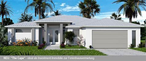 Neubau Haus Bauen In Cape Coral, Florida  Palladio Homes