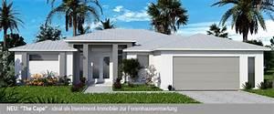 Haus Bauen App : neubau haus bauen in cape coral florida palladio homes ~ Lizthompson.info Haus und Dekorationen